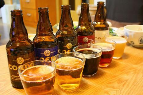 140606koedo_beer