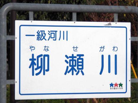 Yanasegawa